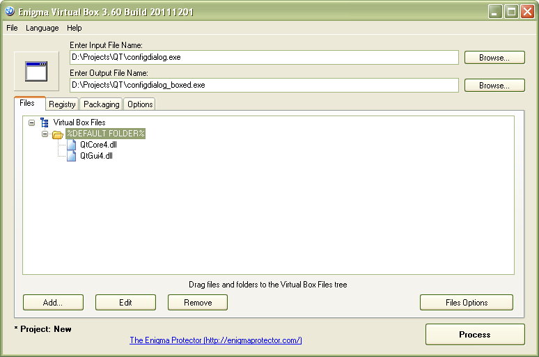 Single treffen application qt HelpNDoc Help Authoring Tool - Create Help Files, User Manuals and eBooks, HelpNDoc
