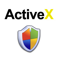 Register ActiveX/COM Components without Administrator Privileges